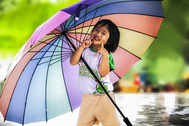What is the difference between Excess and Umbrella Insurance